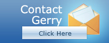 Contact Gerry